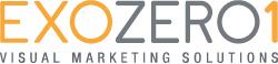 Davide Zambon - Cliente Exozero1