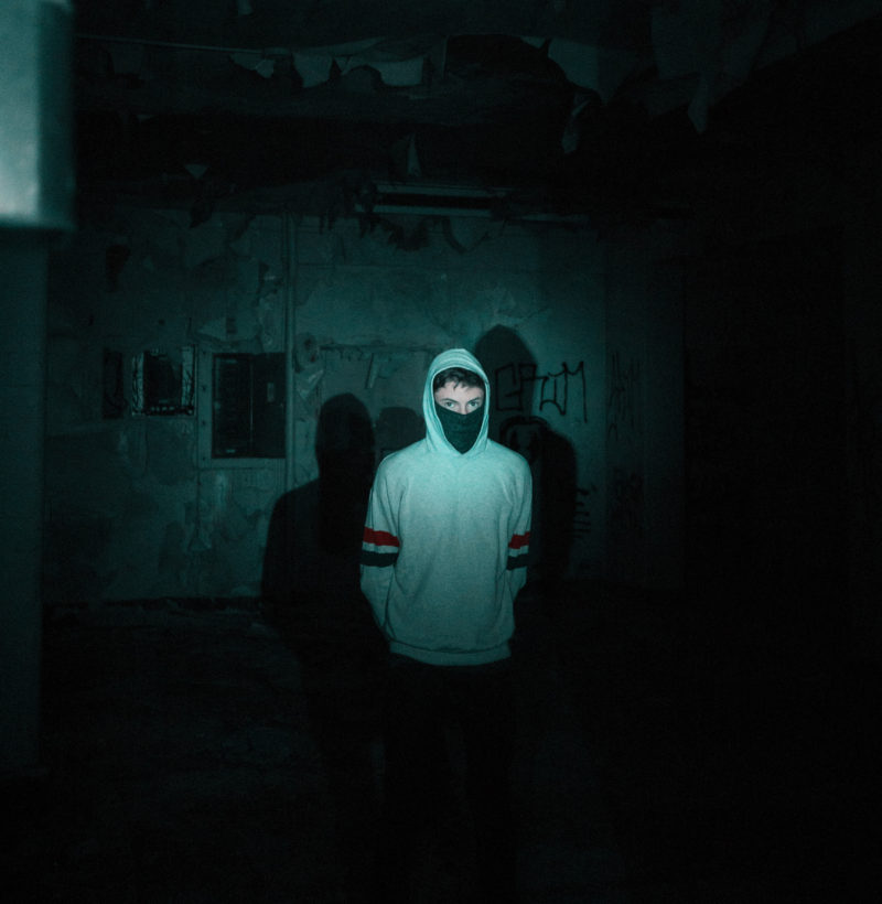 Davide Zambon - Copywriter, ghostwriting, ghostwriter