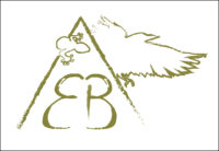 Elisabetta Borille - Logo