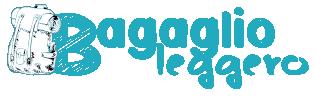Bagaglio Leggero - Bagaglioleggero.it