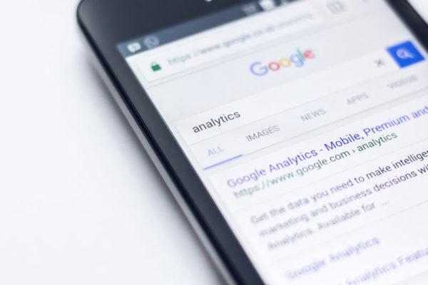 Scrivere per Google (e per le sue app)