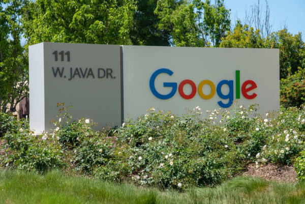 Scrivere per Google (e per i quality rater)